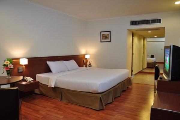 guest-room0115D281D1-6B7A-9722-0838-C81867C3D796.jpg