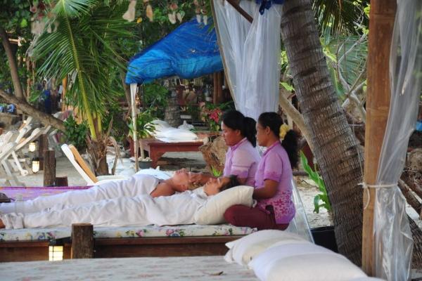 massage1670DF1D-33B5-B35C-513E-42F247C51490.jpg