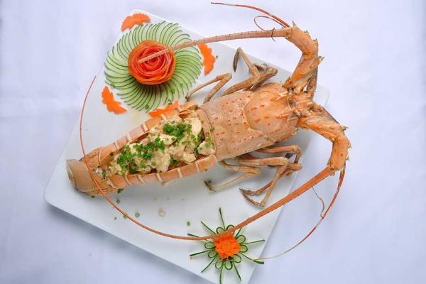 07thai-food4B2F7C28-23A8-AA95-88A0-FE947E8BABB3.jpg