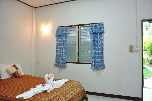 standard-room2FF9DEFB1-390B-8E5D-679D-BE6527B120B0.jpg