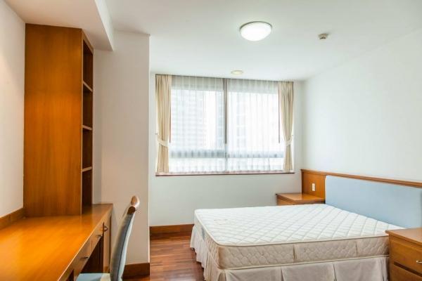 room1002B7BA19-BF98-4583-5F16-6D2640A1A347.jpg