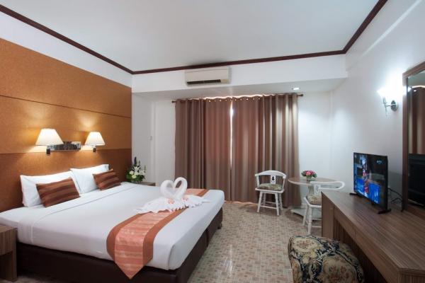room319AD20AB6-AA73-110E-C758-F0115AAFB814.jpg