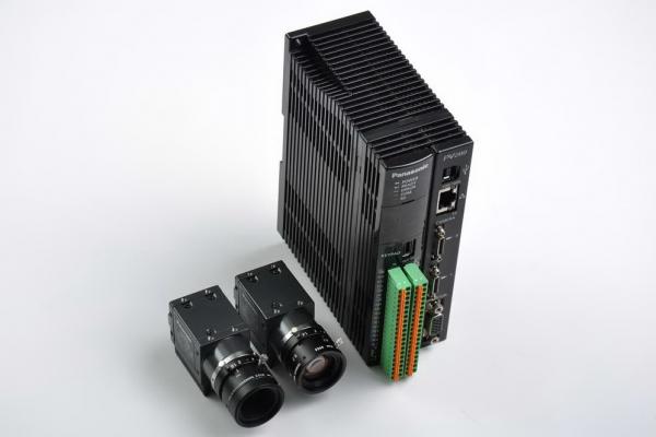 11productB6AE0200-B618-32D2-8577-C335381285A9.jpg