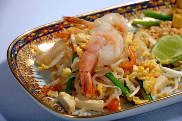 08thai-food736F85FC-7664-0709-94D8-2FA477ADA6EA.jpg