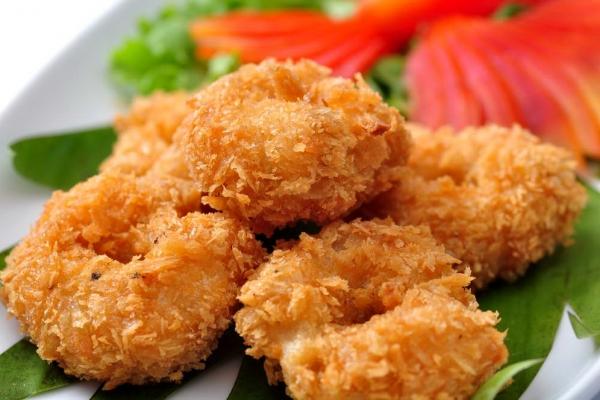 11thai-foodBAEB58B8-10F4-BA49-0B21-56A07FF71B71.jpg