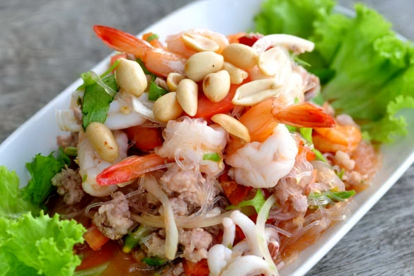 17thai-food62ED0C16-07C7-399D-4E34-8364413A49BE.jpg