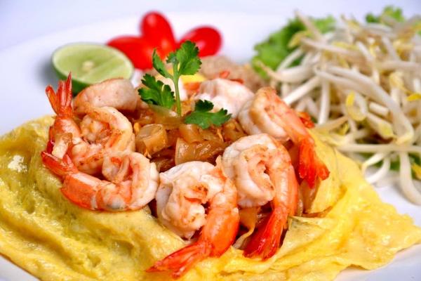 24thai-food01E2050C-0D4A-E47C-F8DA-9408EC84A9F2.jpg