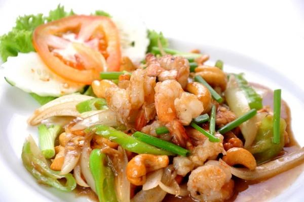 33thai-food15F73C40-023F-9D3D-5189-6FF971EA000A.jpg