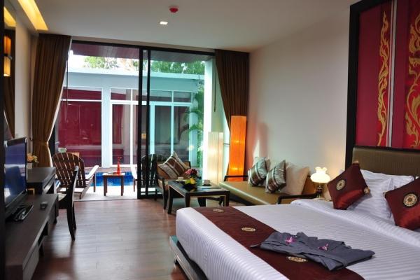 hotel-room07A4E58981-535E-05C6-CDFA-3C4B31051382.jpg