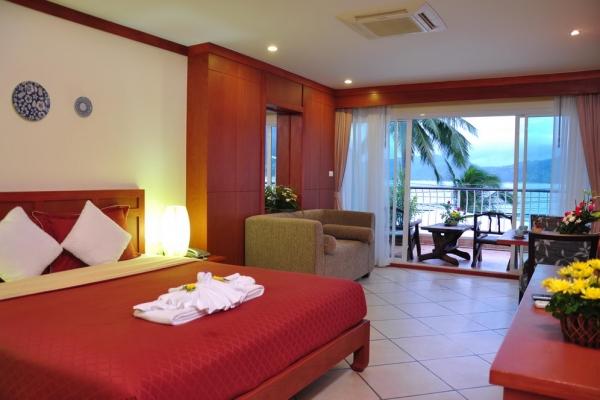 hotel-room08E3C0A033-33FB-CAC9-9B15-6F3AB143F416.jpg
