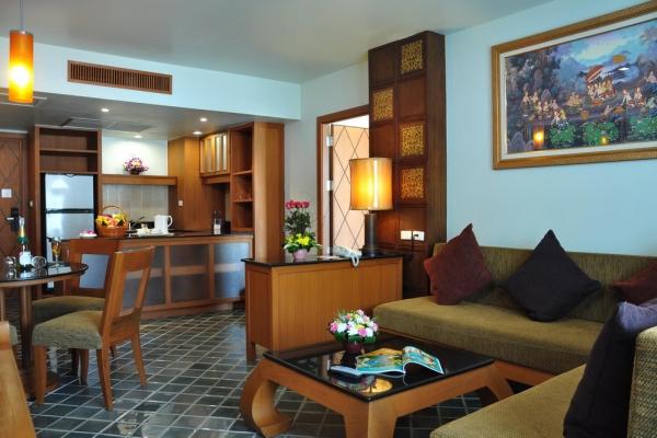 hotel-room249B2CBA23-16B2-0E53-0901-E01126BA6000.jpg