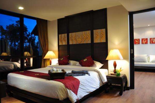 hotel-room317C4DEED4-DA5D-DD25-E848-4598AC839A0C.jpg