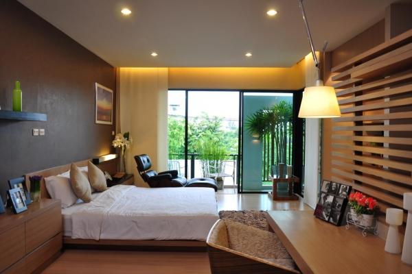 hotel-room37EA6EBB72-25B0-04C8-86AA-26BDADE108B0.jpg