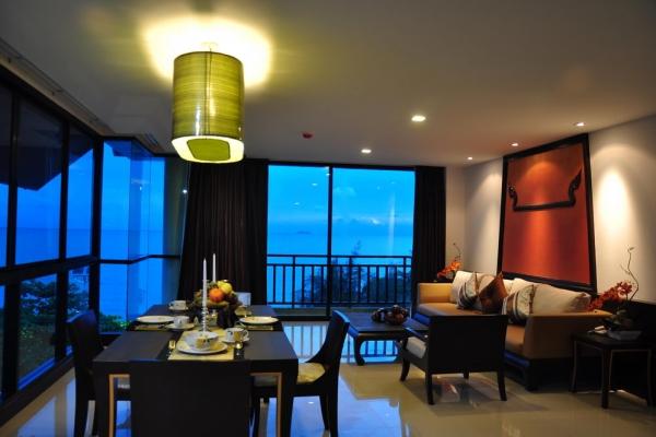 hotel-room399D2D35B5-23B4-FB98-094A-20B72D50FE0E.jpg